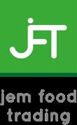 Jem Food Trading