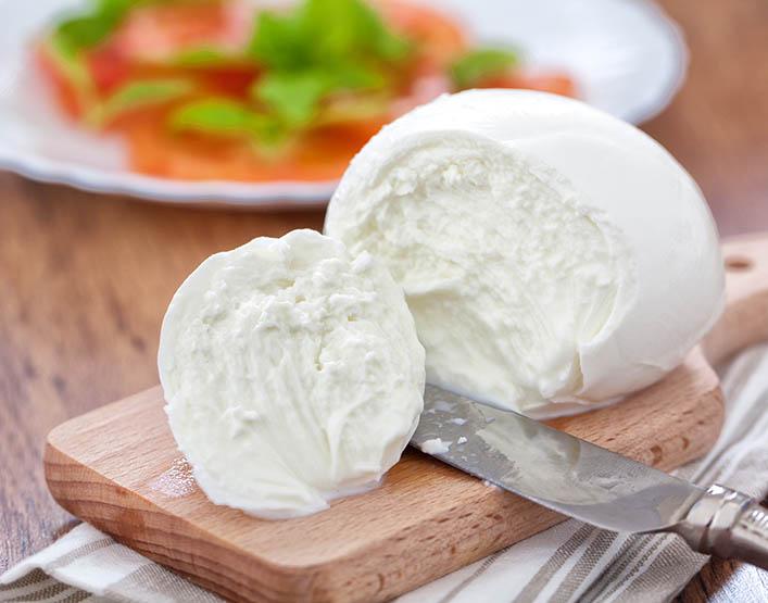 mozzarela-produit-frais-jem-food-trading
