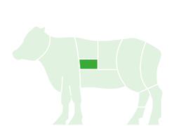 BasCarre-Veau-surgele-jem-food-trading-2