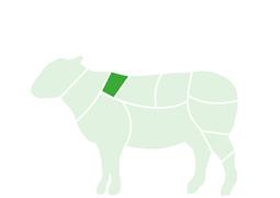 Carre-Agneau-surgele-jem-food-trading-2