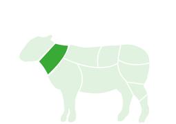 Collier-Agneau-surgele-jem-food-trading-2