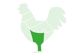 Cuisse-Poulet-surgele-jem-food-trading-2