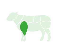 Epaule-Agneau-surgele-jem-food-trading-2