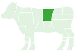 Faux-Filet-Boeuf-surgele-jem-food-trading-2