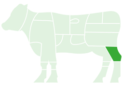 Jarret-Boeuf-surgele-jem-food-trading-2