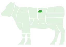 Rognons-Boeuf-surgele-jem-food-trading-2