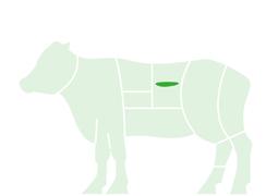 Rognons-Veau-surgele-jem-food-trading-2