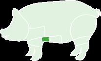 cottis-porc-surgele-jem-food-trading