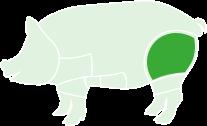 cuisse-porc-surgele-jem-food-trading
