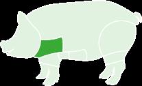 epaule-porc-surgele-jem-food-trading