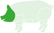 masque-porc-surgele-jem-food-trading