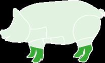 pied-porc-surgele-jem-food-trading