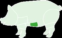 sternum-porc-surgele-jem-food-trading